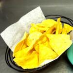 chipssalsa