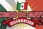 Let's Celebrate Cinco De Mayo!!