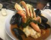 Caldo De Mariscos (Weekends Only)